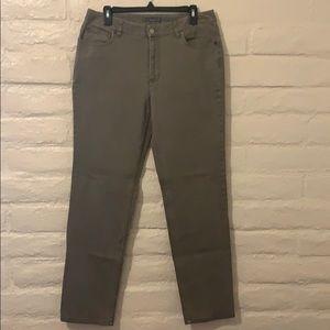 ⭐️Bundle 3/$10 Must bundle 3 ⭐️ items for discount